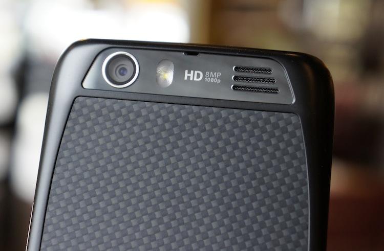 atrix-hd-camera.jpg