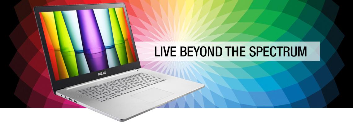 banner-live-beyond-the-spectrum.jpg