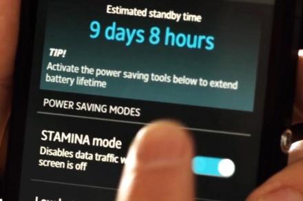 battery-stamina-mode-fdff2d80548f3c4625f198a57e5e90fc.jpg