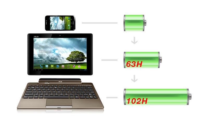 battery415241.jpg