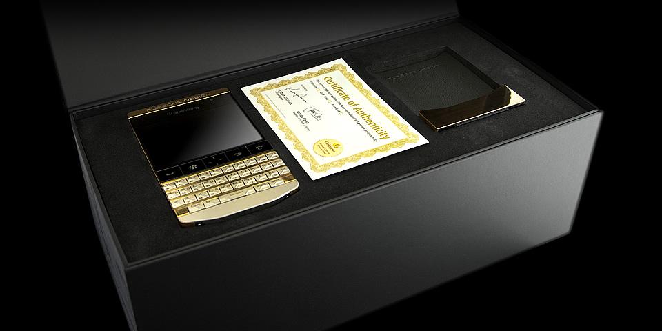 cd54993b8030 BlackBerry Porsche Price In Pakistan - Home Shopping