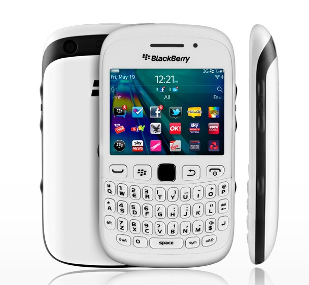 bb-white-9320-curve.jpg