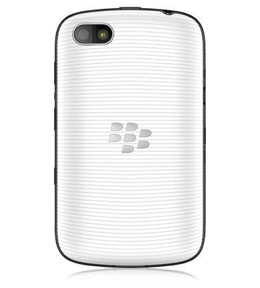 bb9720-white-zoom-back.png