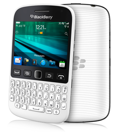 bb9720-white-zoom-comp.png
