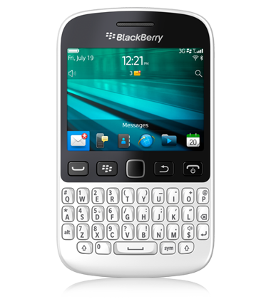bb9720-white-zoom-front.png