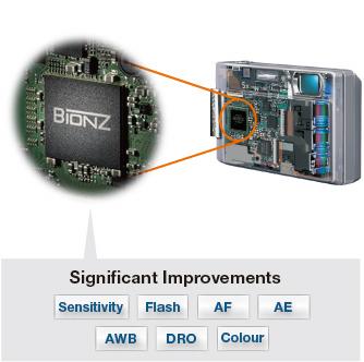 bionz-02.jpg