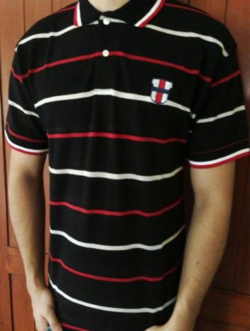 black-with-red-stripes.jpg