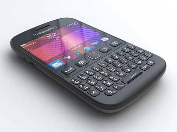 blackberry-9720-render-01-jpgfdbf44db-5857-45e5-9d29-63fb0ed6917dlarge.jpg