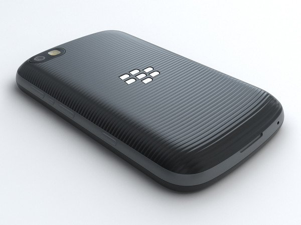 blackberry-9720-render-04-jpg56c5c2e7-bfa6-4870-9a37-e56a938cb882large.jpg
