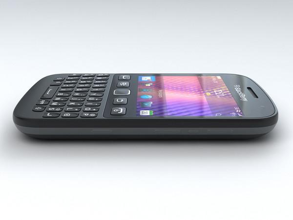 blackberry-9720-render-09-jpg0e2ef51a-2619-4100-ac3a-f5a4fddcc26flarge.jpg