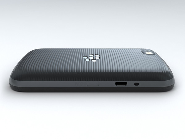 blackberry-9720-render-10-jpg4a813939-a134-4cd6-8b03-b43b505f69dalarge.jpg