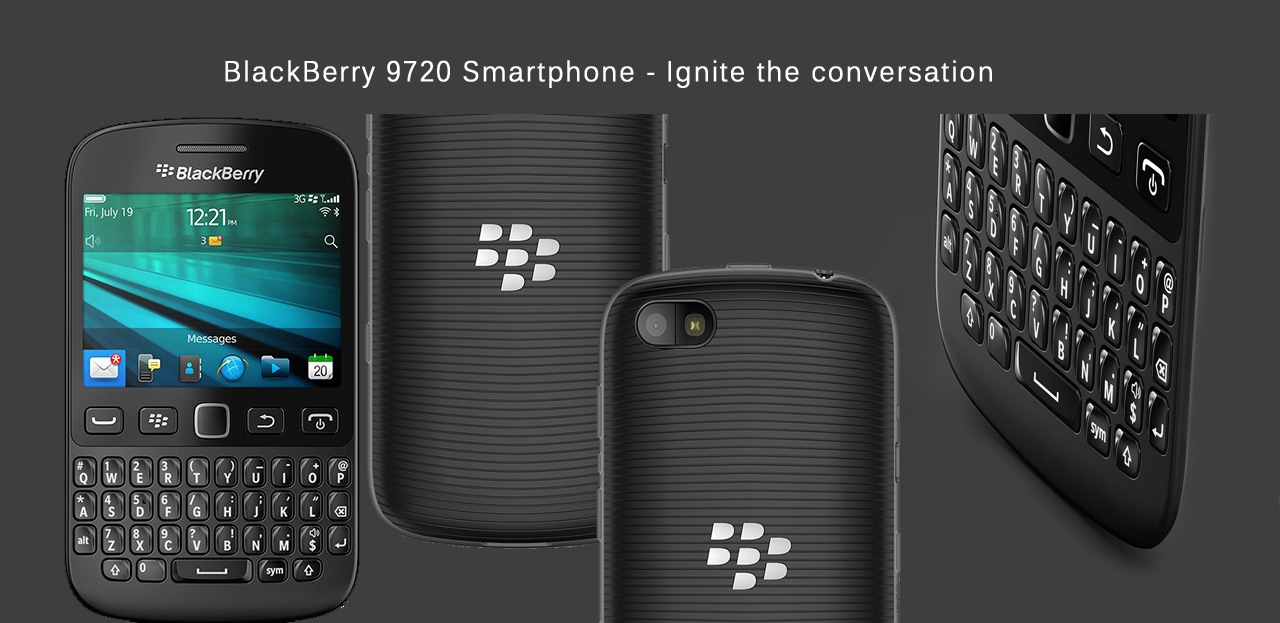 blackberry-9720-smartphone.jpg