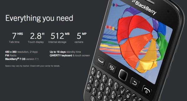 blackberry-9720-specs123.jpg