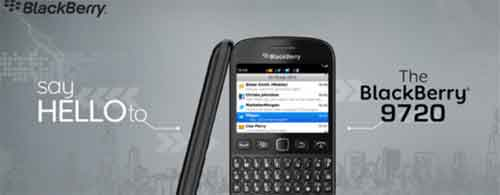 blackberry-97201234.jpg