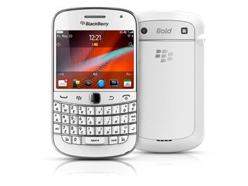 blackberry-bold-9900-white-multiview.jpg