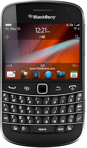 blackberry-bold-touch-9900.jpg