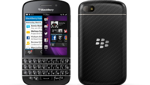blackberry-cbs-620x350-620x350.jpg