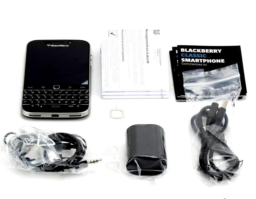 blackberry-classic-pic322.jpg