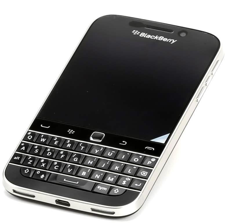 blackberry-classic-pic6.jpg