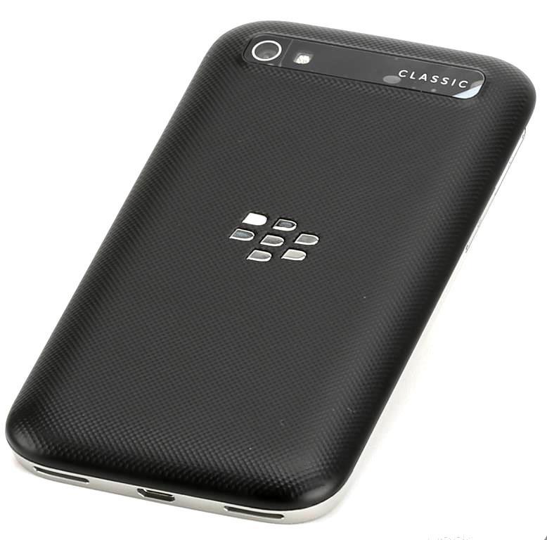 blackberry-classic-pic8.jpg