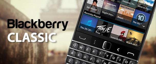 blackberry-classic-price-in-india.jpg