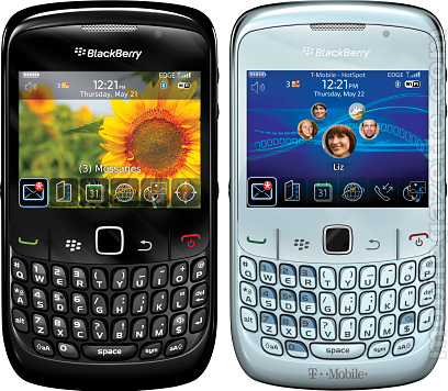 blackberry-curve-8520-1.jpg