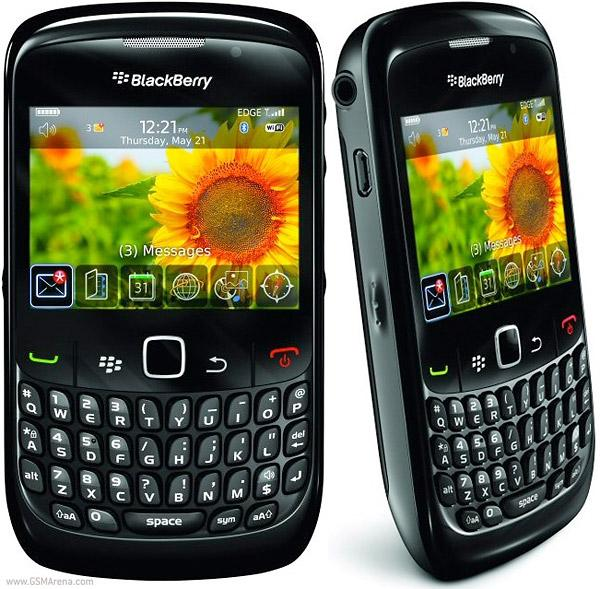 blackberry-curve-8520-23837.jpg