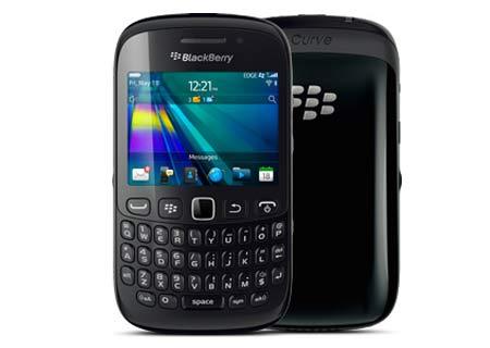 blackberry-curve-9220-01-253x190.jpg