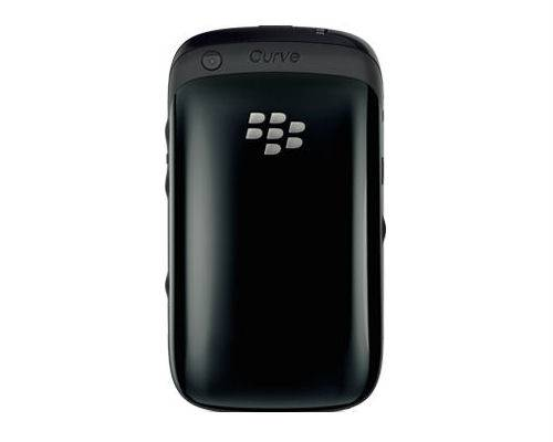 blackberry-curve-9220-12.jpg