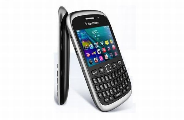 blackberry-curve-9220-factory-reset-blackberry-curve-9220.jpg