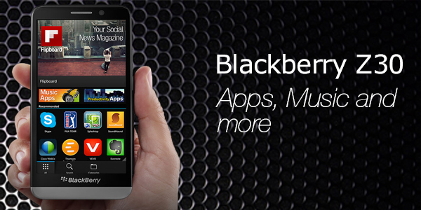blackberry-music-apps.jpg