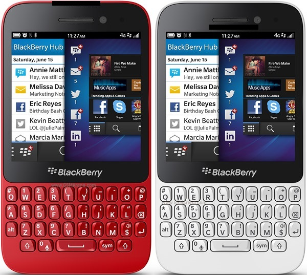 blackberry-q5-2.jpg