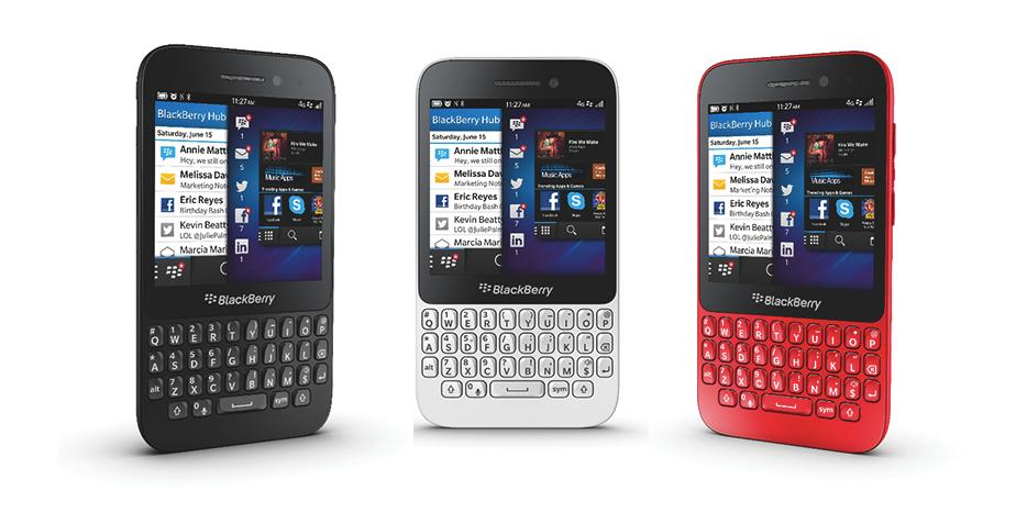 blackberry-q5-colors0112.jpg