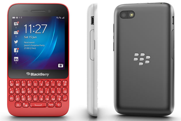blackberry-q5-india-launch-price-160713.jpg