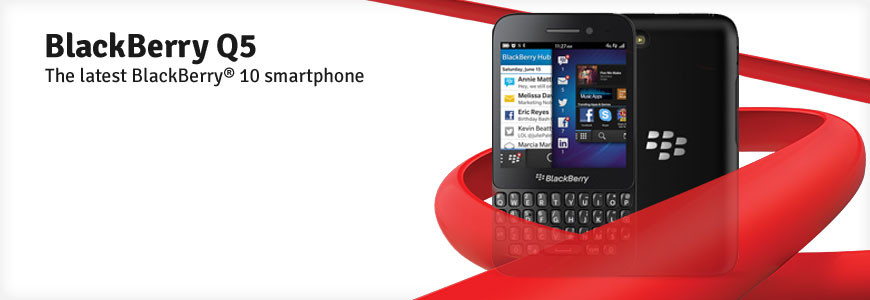 blackberry-q5-main-banner-870x300-870x300.jpg