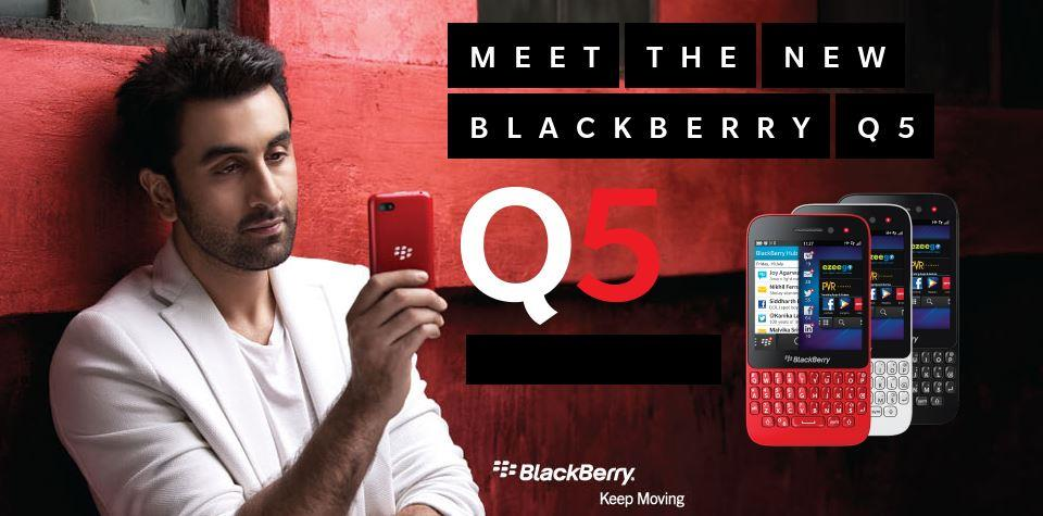 blackberry-q5-poster1.jpg