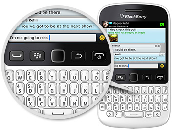 blackberry-samoa-white-usp-1-356x267.jpg