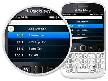 blackberry-samoa-white-usp-3-356x267.jpg
