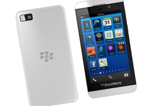 blackberry-z10-white.jpg