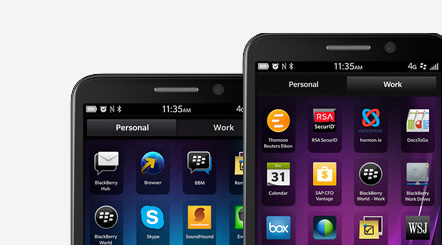 blackberry-z30-business-balance.jpg