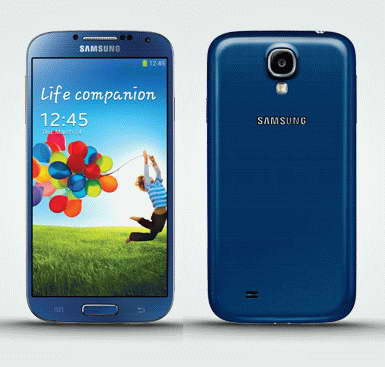 blue-samsung-galaxy-s4-uk.jpg