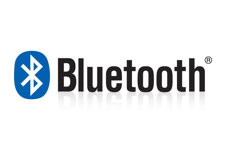 bluetooth-logo.jpg