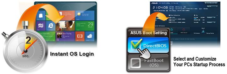 boot-setting.jpg