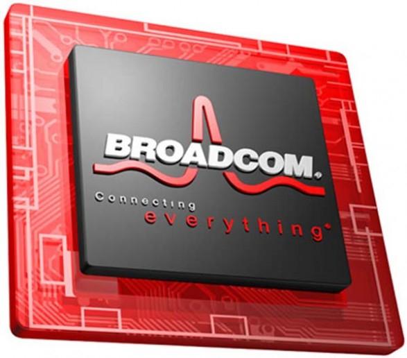broadcom-chip.jpg