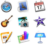 builtin-icons999-1-.jpg