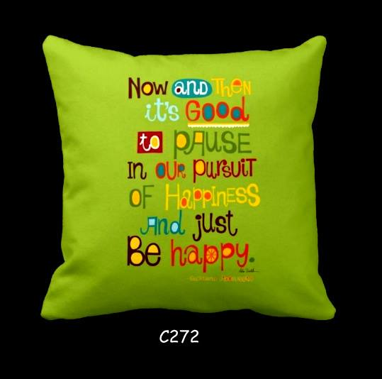 c272.jpg