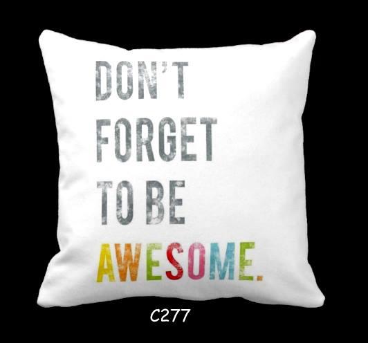 c277.jpg