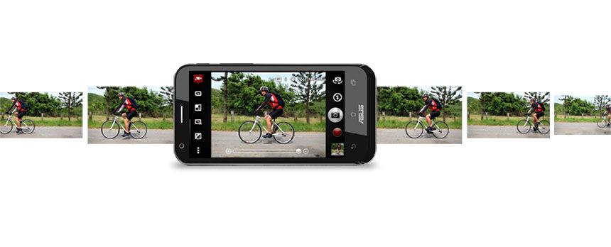 camera-60fps.jpg
