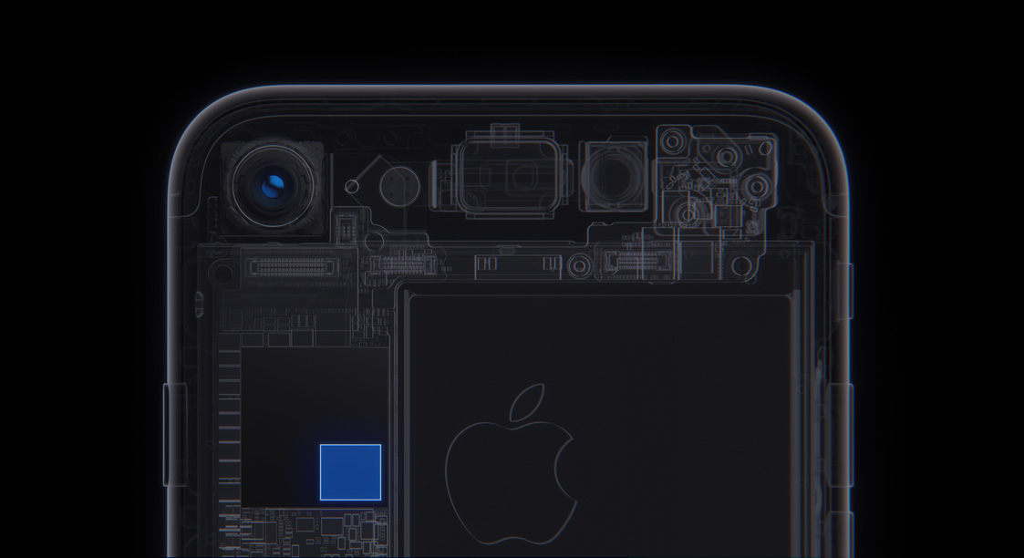 camera-isp-02-large.jpg