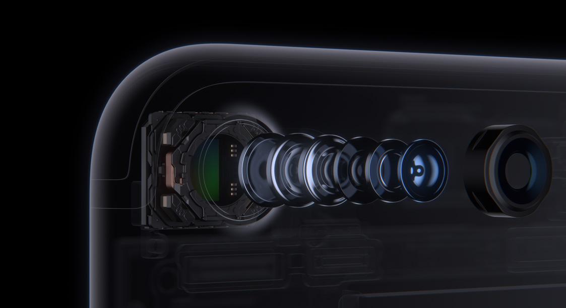 camera-lens-large.jpg